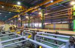 «ЧТПЗ. Трубный сервис» изготовил партию хромированных насосно-компрессорных труб для «РН-Пурнефтегаз»