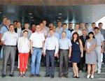 Портал Armtorg принял участие в презентационном семинаре «Трубопроводная арматура для нефтегазового комплекса»