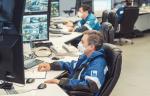 Омский НПЗ внедряет эффективную российскую технологию вибромониторинга