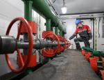 «Трубодеталь» запустила в эксплуатацию новый производственный цех