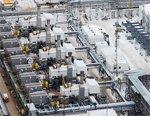 ЗАО «Ванкорнефть» приступило к пуско-наладочным работам по подаче газа в Единую Систему Газоснабжения (ЕСГ)