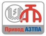 «Кавасаки Хэви Индастриз, Лтд» и ООО НПО «Привод» заключили соглашение о сотрудничестве