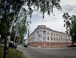 На Урале будут производить нейтронные счетчики для поиска нефтяных месторождений