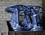 ГеАз планирует запуск нового механообрабатывающего и реконструкция литейного цеха, начало производства фонтанной трубопроводной арматуры давлением до 1000 атмосфер