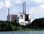 Белоярскую АЭС реконструируют более 3500 человек