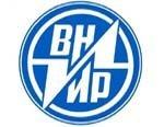 ЗАО «ВНИИР Гидроэлектроавтоматика» успешно завершило проведение работ для двух филиалов ОАО «РусГидро»