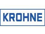 KROHNE, интервью-видеорепортаж о новинках измерительного оборудования для трубопроводной арматуры и трубопроводов в рамках выставки НЕФТЕГАЗ-2014 от ПТА Armtorg.ru