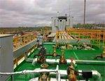 Технические специалисты ООО «ПРИВОДЫ АУМА» посетили ОАО «Славнефть-ЯНОС», эксплуатирующую электроприводы АУМА.