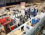 Представители газовых и нефтяных компаний оценили выставки, журналы, сайты, конференции и форумы