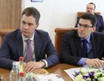 Более 25 миллиардов рублей потребуется на развитие системы водоснабжения и водоотведения Тюмени до 2040 года