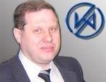 Интервью с главным инженером ОАО ИКАР - Евсеевым А.Н.
