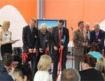 В КВЦ Сокольники состоялась торжественная церемония открытия Арматуростроительного Форума Valve Industry Forum&Expo