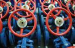 Завод РТМТ примет участие в выставочной программе «Нефтегаз» в Москве