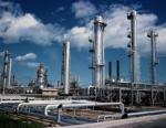 В Атырауской области будет построен газохимическй комплекс