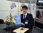 Итервью с ген.директором ООО КБ МашЭнергоПроект - Ильиным А.Ю