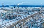 На Ярактинском и Марковском месторождениях построят новый трубопровод и насосную станцию
