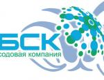 Башкирская содовая компания увеличила выпуск основных видов продукции