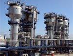 ООО «ПРИВОДЫ АУМА» заключило контракт на поставку более 100 электроприводов с Московским НПЗ