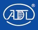АДЛ представил электроприводы серий AQT060 и AQM060 в новом исполнении