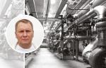 Особенности повышения надежности при эксплуатации трубопроводной арматуры