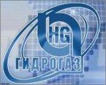 ЗАО «ГИДРОГАЗ» получил разрешение на применение оборудования для фильтрации и очистки воды