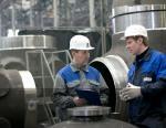 ПТПА начнет выпуск новых видов трубопроводной арматуры