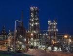 Конференция Управление проектами в нефтегазовой и нефтехимической отраслях состоится в Уфе