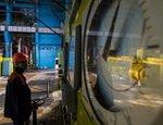 На НИОКР в сфере производства нефтедобывающего оборудования выделят 1,8 млрд рублей