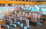 На Псковской ГРЭС завершена реализация летней ремонтной программы