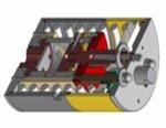 Компактные приводы Doedijns серфтифицированы в соответствии с мировыми стандартами
