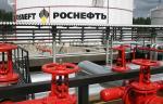 «Роснефть» собирается отремонтировать 10 тысяч км трубопроводов в 2020-2025 годах