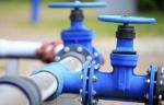 «Красноярскнефтепродукт» устраняет последствия утечки нефти в Мотыгинском районе
