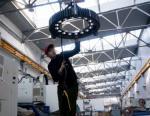 КЗТМ будет выпускать импортозамещающие редукторы для «Ростсельмаша»