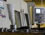 Видеорепортаж: ЗТА «ЗВЕЗДА», токарно-фрезерный участок механической обработки штоков