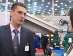 ЗАО РОУ, интервью с Крахтиновым А.Н. - У нас в планах увеличение мощностей на 15-30%