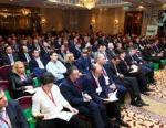 В марте в Москве состоится встреча снабженцев нефтегазовых компаний