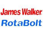 James Walker открывает на Тайване завод по производству крепежа