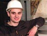 Интервью: MAGWEN Valves, ведущий инженер Абрамов Кирилл: В 2015 году мы планируем активно продвигать свою продукцию на российском рынке и, возможно, пробовать производить ее в России