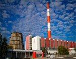 Уральский турбинный завод отгрузил оборудование по приоритетному для Ростовской области заказу