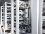 Прототип суперкомпьютера в Китае создадут в 2018 году