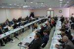 На сайте Арматуростроительного Форума опубликована Резолюция, принятая участниками Межотраслевой экспертной сессии Перспективные направления развития российского арматуростроения для нефтегазового комплекса