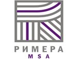 Арматура MSA будет использоваться для реализации Чешских проектов по атомной электроэнергетике
