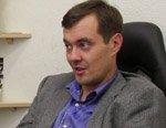 Интервью. ГК LD, ген.директор Левин Д.О. в эксклюзивном интервью порталу ARMTORG.RU рассказал о рынке, сезоне, ценообразовании и импортозамещении в России