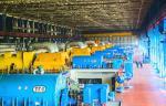 Энергетики «СГК» приступили к реконструкции системы теплоснабжения города Белово