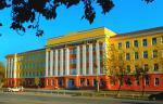 Уральский турбинный завод заключил контракт на поставку двух турбин для Северодвинска
