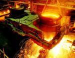 Магнитогорскому металлургическому комбинату исполнилось 85 лет
