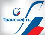 Аудиоинтервью вице-президента ОАО «АК «Транснефть» Алексея Сапсая о ходе строительства нефтепровода Куюмба – Тайшет