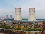 Калининская АЭС: ремонтную кампанию 2016 года продолжает энергоблок №1