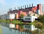 Энергомаш (Белгород) – БЗЭМ поставил трубопроводы для Челябинской ГРЭС