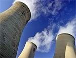 Модернизированный энергоблок №7 Назаровской ГРЭС введен в эксплуатацию